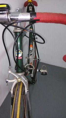www.milanuncios.com bicicletas-carretera-de-segunda-mano bicicleta-de-carretera-232161357.htm