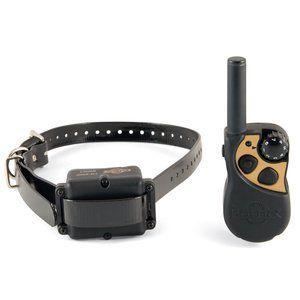 PetSafe Yard and Park Training Collar