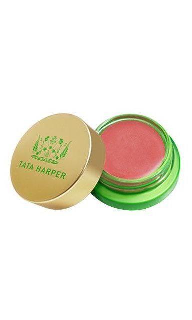 Tata Harper Volumizing Lip and Cheek Tint in Very Popular