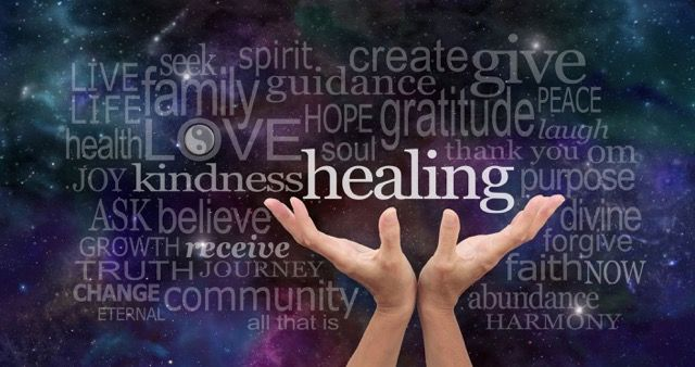 """""""Time has no healing power."""" ~  My prayer for today is for Claiming My Healing Power <3  Feeling worried? Call for a Prayer! (760) 569-6005 or listen online ~ http://jenniferhadley.com/2016/10/time-no-healing-power/"""