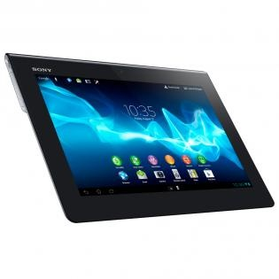 Sony Xperia Tablet SGPT133  http://www.redcoon.pl/B407092-Sony-Xperia-Tablet-SGPT133_Tablety-PC