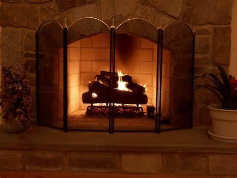 Welcome back facebookers! It's that time of year to start stocking up on fuel.. Visit your local Expert Hardware for Coal, Briquettes, Firewood, Kindling, Fire logs and more...