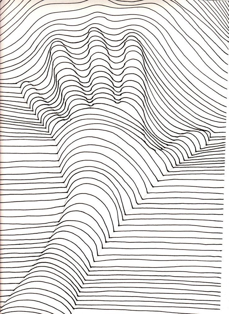 grade sheet for artwork | Posted by Roshanda at 7:02 AM