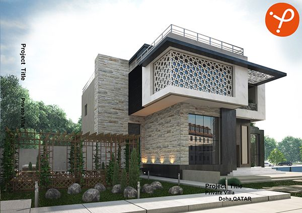Front Elevation Materials : Pin by fleur z on houses exterior pinterest