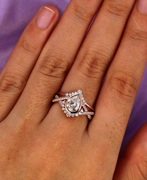 Jewellery Sale Near Me Onto Jewellery Shop In Nepal Next Jewellery Shop Merry H Rose Engagement Ring Wedding Rings Vintage Moissanite Engagement Ring Rose Gold
