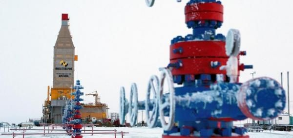 Russian energy company Novatek said a new era for one of the world's largest gas suppliers has begun with the start of LNG operations on…