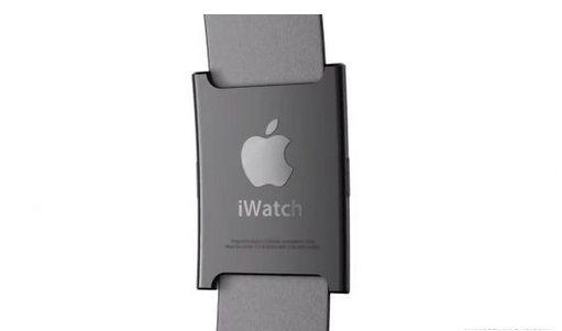 iWatch будет выпущен в этом году по цене $299
