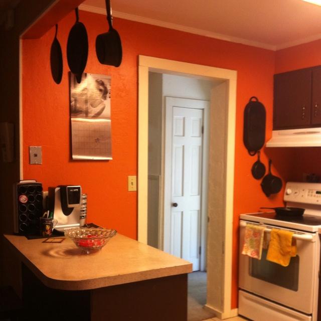 House Kitchen Paint Colors: 17 Best Images About Paint Colors On Pinterest