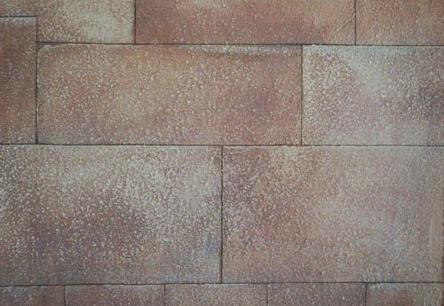 Paint concrete block wall google search paint Painting exterior cinder block walls