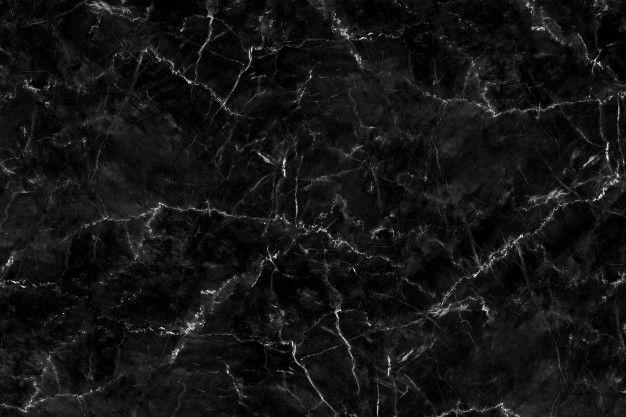 Natural Black Marble Texture For Skin Tile Wallpaper Premium Photo Premium Photo Freepik Photo Vintage Texture Marble Texture Tile Wallpaper Black Marble