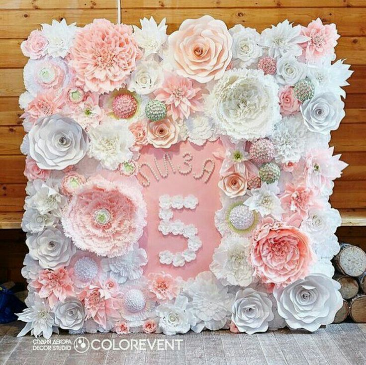 This Pin was discovered by Barb Ann Designs /Paper Flowers /Barb Nichols. Discover (and save!) your own Pins on Pinterest.