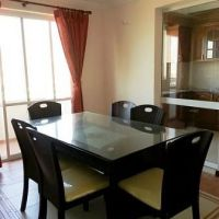 3 BHK Apartment For Rent In Grande Tower, Dhapasi, Kathmandu
