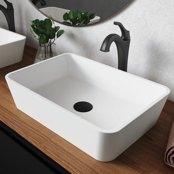 Bathroom Set C Ksv 2mw 1200
