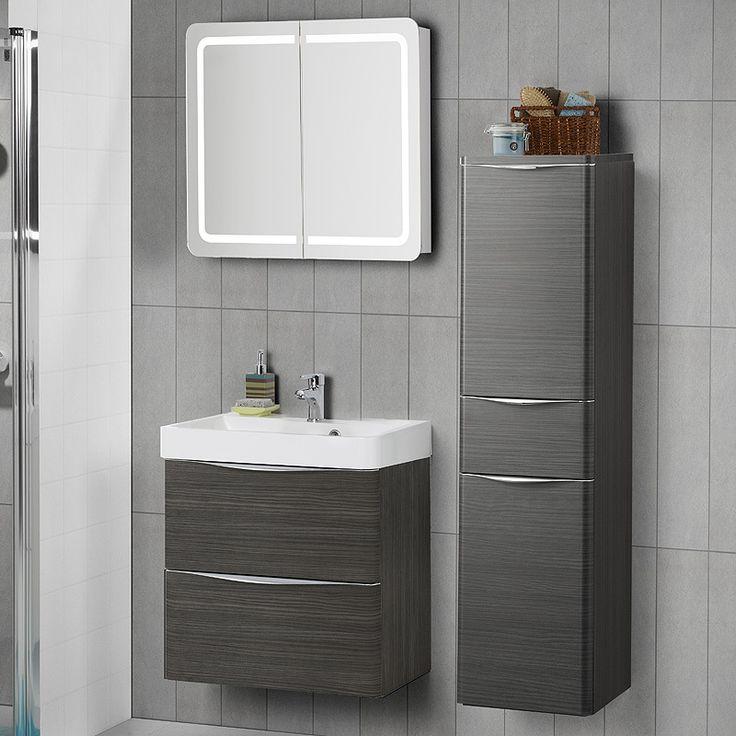 Badezimmer Braun Creme. Die Besten 25+ Badezimmer Braun Ideen Auf