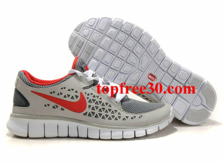 nike frees for womens discount to 48 cheap nike free