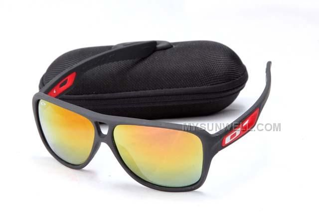 http://www.mysunwell.com/cheap-new-oakley-dispatch-ii-sunglass-7858-black-red-frame-yellow-lens-on-sale-cheap-hot.html CHEAP NEW OAKLEY DISPATCH II SUNGLASS 7858 BLACK RED FRAME YELLOW LENS ON SALE CHEAP HOT Only $25.00 , Free Shipping!