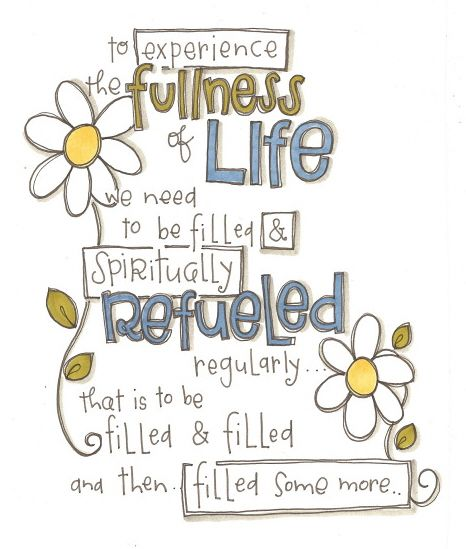 The Abundant Life  (John 10:10): Homegrown Hospitals, Experiments Full, Doodles Quotes, Life, Art Journals, Wisdom, Word Art, Drawings Doodles Art, Vision Boards