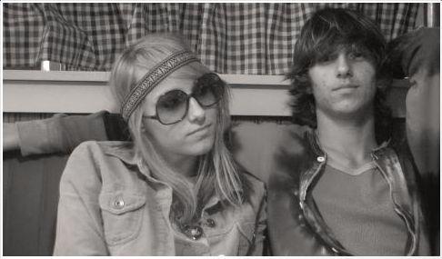 Hippie Style How-To: der Guide für Mann und Frau