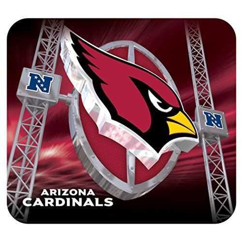 Arizona Cardinals Mousepad