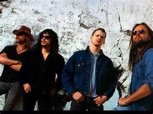 MetallicaFav Band, Dirty Rocker, Favorite Lineup, Favorite Band, Favorite Musicians, Metals Head, Schools Metallica, Heavy Metals, Rocker Boys