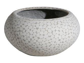 Outdoor pots @Home