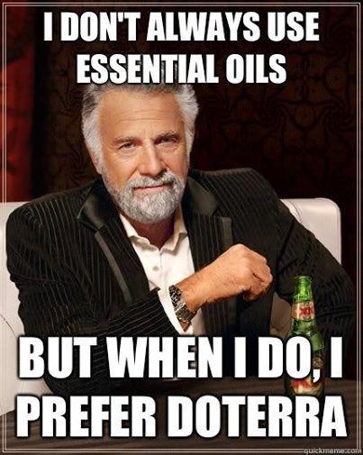 fd249b579293ea5acb0d126815be7059 funny happy birthday meme funny happy birthdays 58 best essential oil memes images on pinterest doterra,Doterra Meme