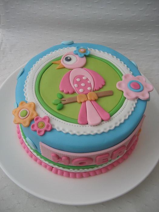 torta cata