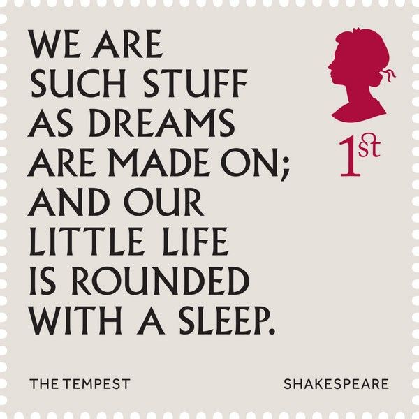 51 Inspirational Shakespeare Quotes with Images