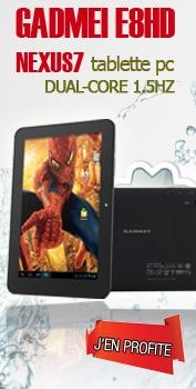 Meilleur tablettes pc au prix en ligne, soldes tablettes tactiles d'été 2012