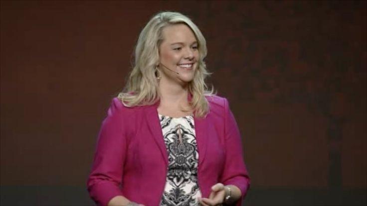 Laurie Girardi - Keynote Clips - Social Media