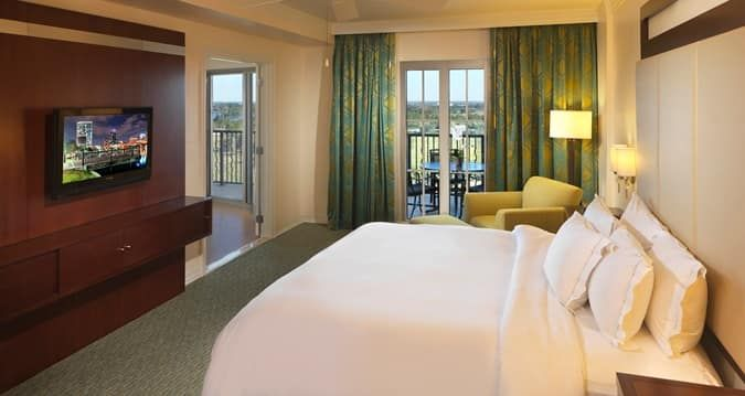 Comfort Suites Maingate East In Kissimmee Fl Med Billeder
