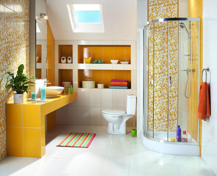 obi badezimmer erfassung images der fdbecffedc bathroom yellow