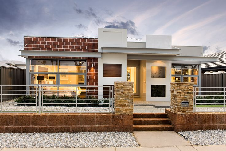 Kade Front - WOW! Homes www.wowhomes.com.au/