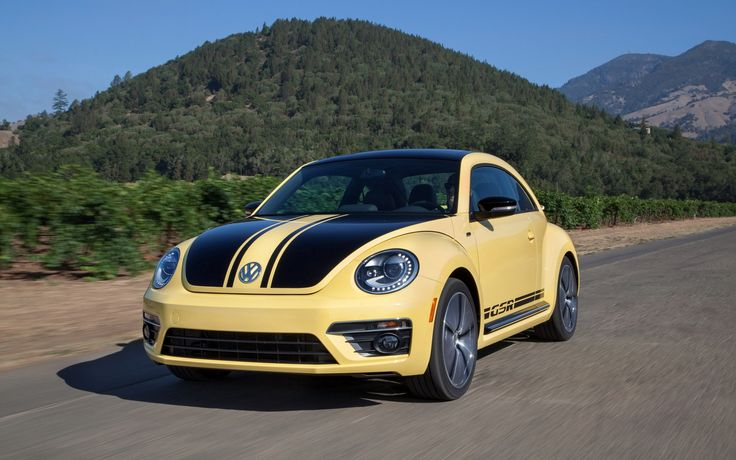 wonderful volkswagen beetle gsr wallpaper