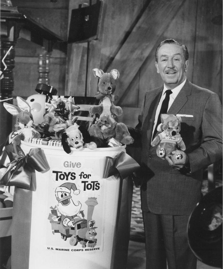 Toys For Tots Promotional Posters : Best walt disney images on pinterest