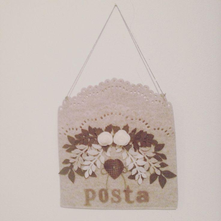 Work shop in bottega creativa progetto d Elena Porta posta