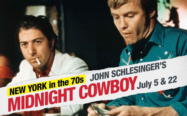 """Film Forum · """"FORD TO CITY: DROP DEAD - NEW YORK IN THE 70s"""""""