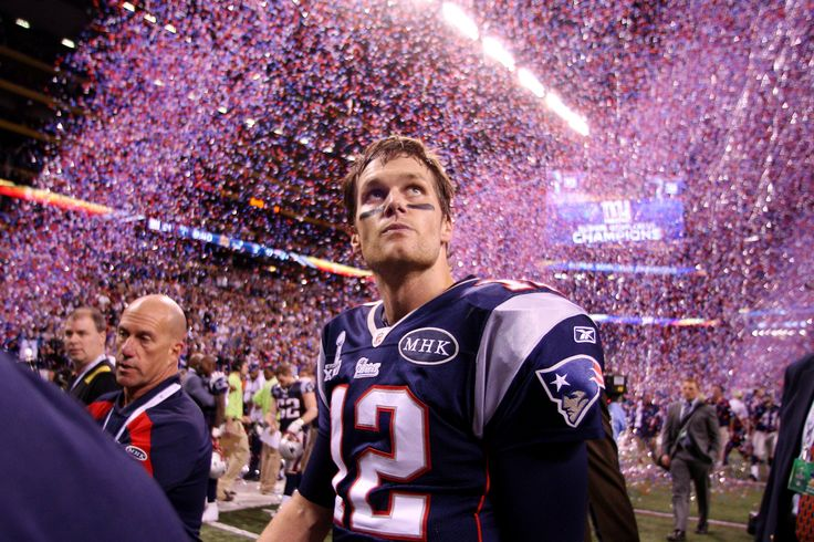 Widescreen Wallpapers: new england patriots pic - new england patriots category