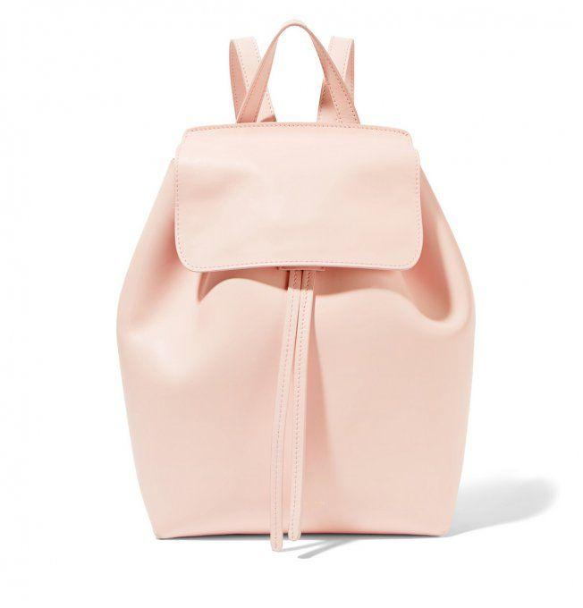 10 sacs à dos chics pour aller au bureau