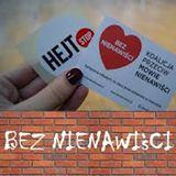 FB Grupy HOTELARSKO- REKLAMOWEJ z Czeladzi.https://www.facebook.com/pages/Grupa-hotelarsko-reklamowa-przeciw-nienawi%C5%9Bci/658216147655990?fref=photo