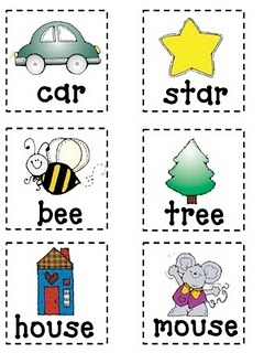 Printables Rhyming Words For Kindergarten 1000 images about rhyming activities on pinterest kindergarten cute memory game re pinned by pediastaff please visit