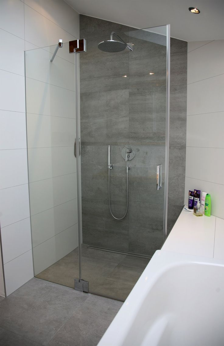 46 besten badezimmer der rawe gmbh in recklinghausen bilder auf pinterest. Black Bedroom Furniture Sets. Home Design Ideas