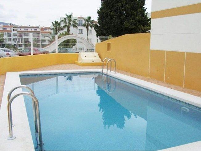 Apartamentos Penyagolosa 3000 - Alcocéber - Apartamentos 3000