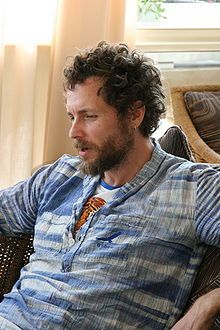 Jovanotti! I love this man