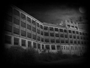 Waverly_Hills_Sanatorium