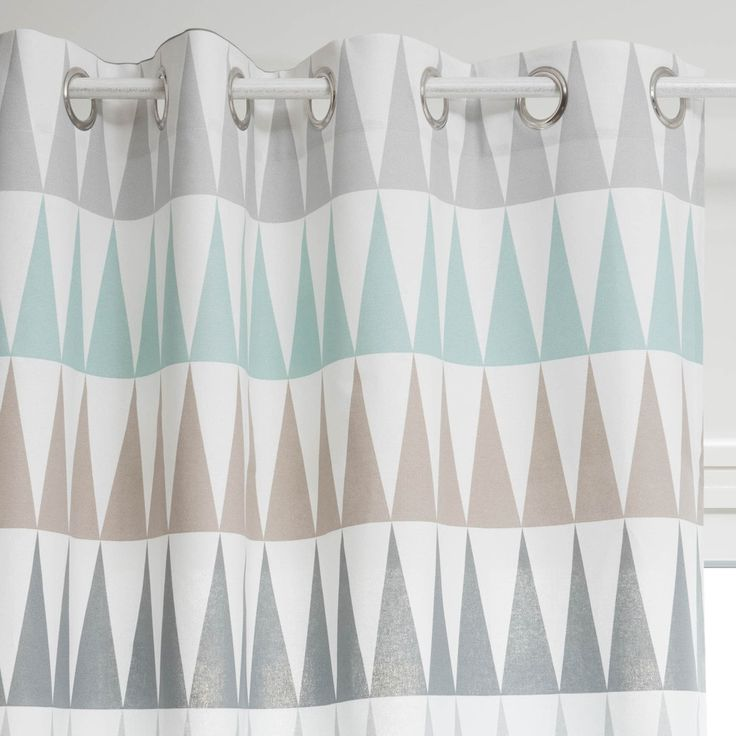 Las 25 mejores ideas sobre cortinas de ojales en for Cortinas ojales baratas