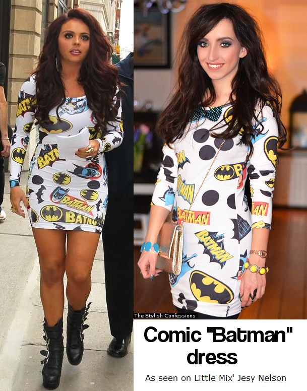 comic book fashion bing images comic book magazine
