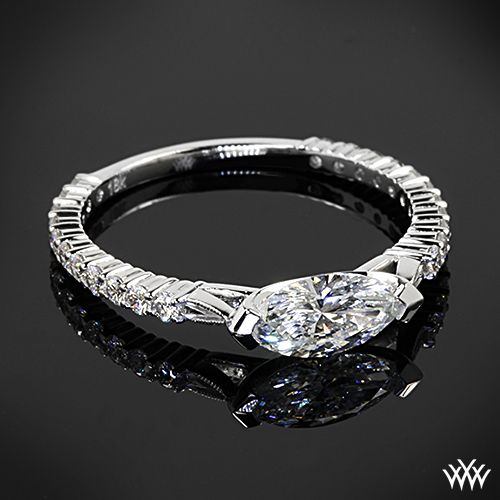 Custom-Marquise-Diamond-Engagement-Ring-in-18k-White-Gold-by-Whiteflash_34161_f.jpg (500×500)