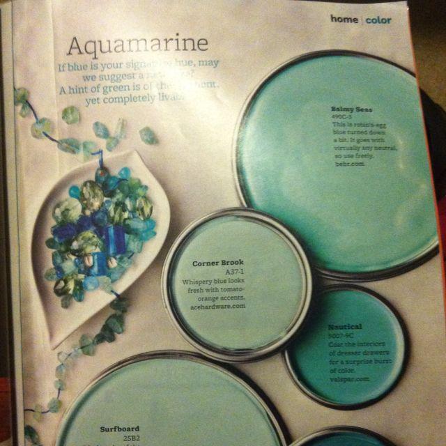 : Fav Colors, Aqua Breaking, Robin Eggs, Favorite Colors, Aqua Marines, Aquamarines Teal Mint, Aquamarines Colors, Painting Colors, Eggs Blue
