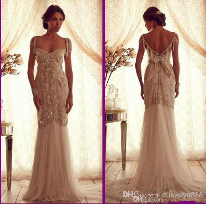 54 best wedding dresses images on pinterest. Black Bedroom Furniture Sets. Home Design Ideas